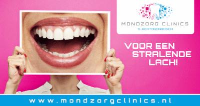 Mondzorg Clinics