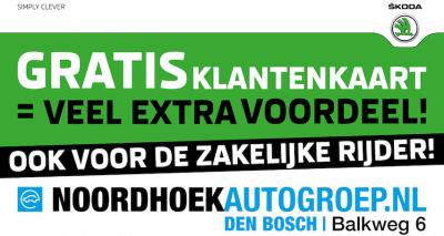 Noordhoek Autogroep
