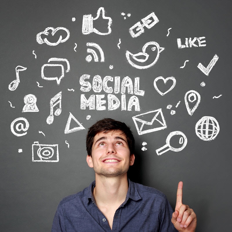Reputatiemanagement en social media